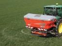 Kuhn Fertilizer Spreader 40.2